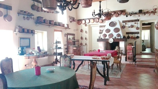 Villa dei Priori: IMG_20160804_160847_large.jpg