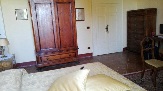 Villa dei Priori: IMG_20160804_155258_large.jpg