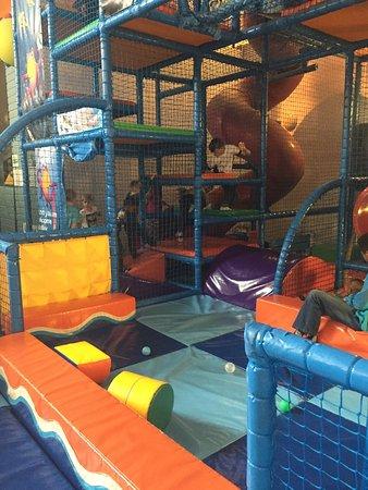 Atlantis Leisure Oban Scotland Top Tips Before You Go Tripadvisor