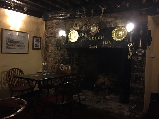 Holford United Kingdom  City new picture : ... Holford TA5 1RY, England Picture of The Plough Inn, Holford