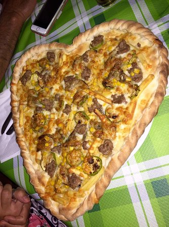 Pizzeria Il Conte: photo0.jpg