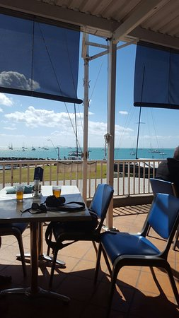 Whitsunday Sailing Club: 20160805_130254_large.jpg