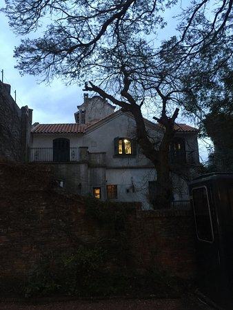 Museo de Juan Zorrilla de San Ma : photo9.jpg