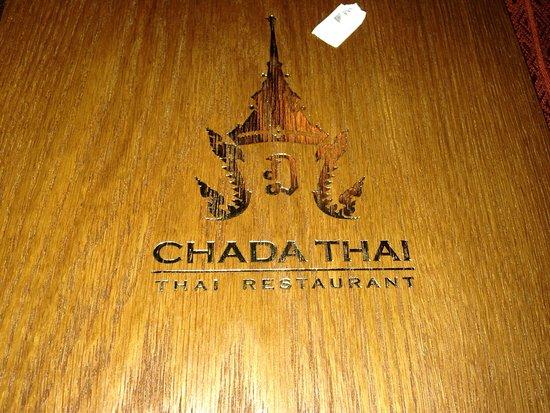Chada Thai: photo0.jpg