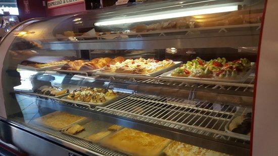 Great Italian Deli and Bakery