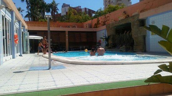 Hotel Tropic Relax: IMG-20160808-WA0000_large.jpg