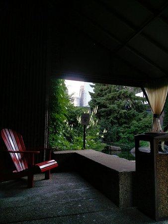 Hotel Bonaventure Montreal: IMG_20160720_185754_large.jpg