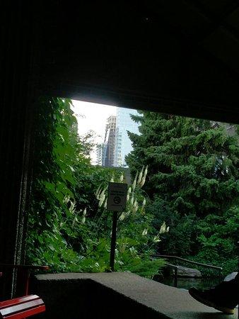 Hotel Bonaventure Montreal: IMG_20160720_185731_large.jpg