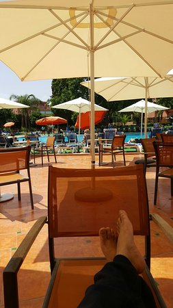 Hotel Atlas Asni : IMG-20160804-WA0004_large.jpg