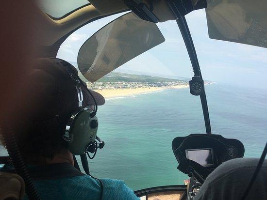 Coastal Helicopters: photo0.jpg