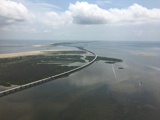Coastal Helicopters: photo1.jpg
