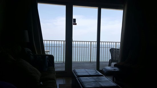 Seawind Condominiums : 20160805_141128_large.jpg