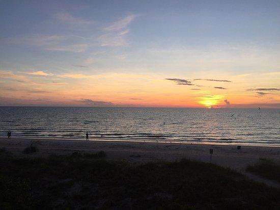 Belleair Beach, Flórida: photo1.jpg