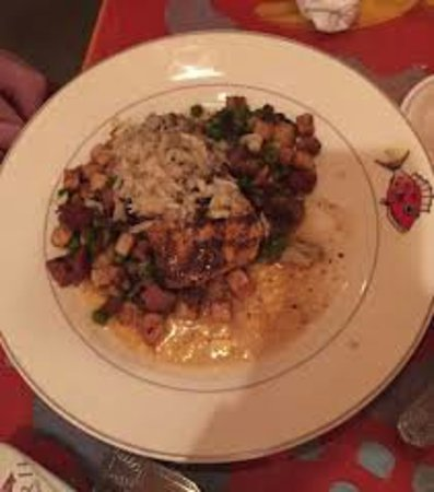 Al Noukhaza Seafood Restaurant : 2016-08-09-03-52-44--2067686436_large.jpg