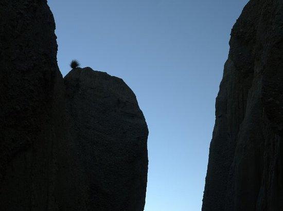 Omarama, Nuova Zelanda: _8070016_large.jpg