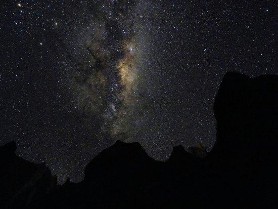 Omarama, Nuova Zelanda: _8070101_large.jpg