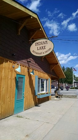 Indian Lake Restaurant  & Tavern
