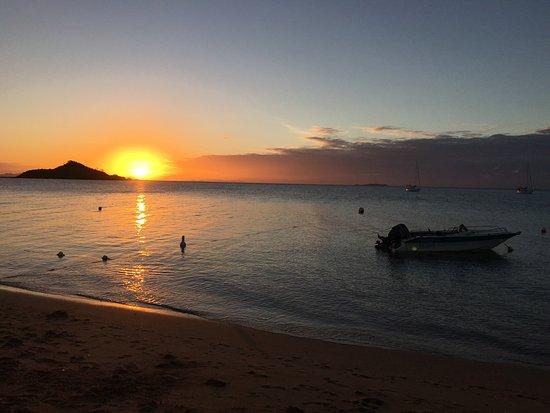 Hydeaway Bay, Austrália: photo2.jpg