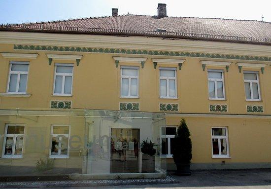 Verein Wilhelmsburger Geschirr Museum