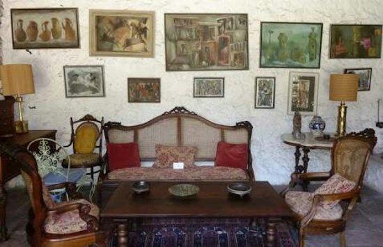Casa Museo Gene Byron: images_large.jpg