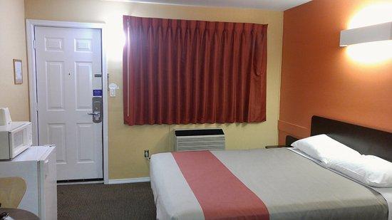 Cache Creek Hotel Room Prices