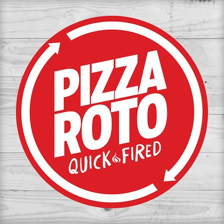 Madison, OH: Pizza Roto - Quick Fired