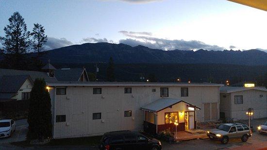 Rondo Motel Photo
