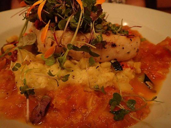 Blackfish Cafe: photo3.jpg