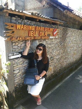 San Bali Best
