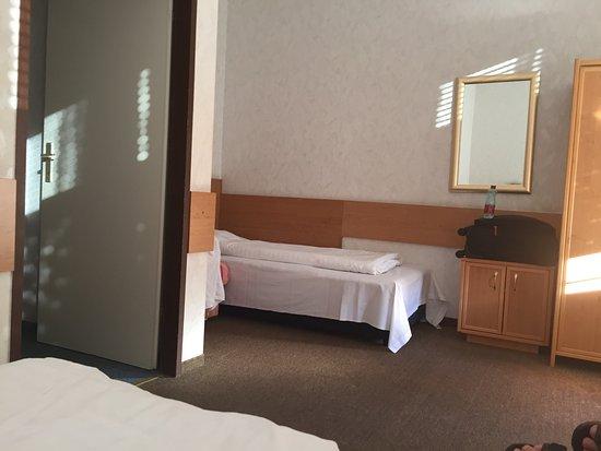 Hotel Admiral: photo0.jpg