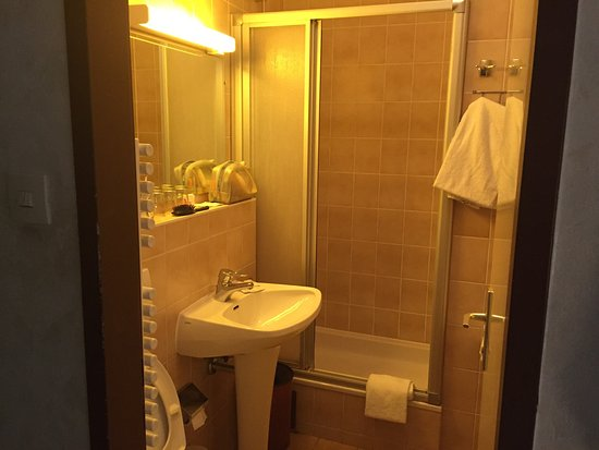 Hotel Admiral: photo1.jpg