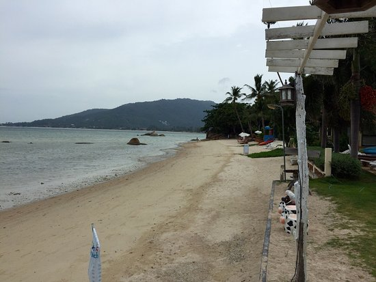 Samui Tonggad Resort: photo2.jpg