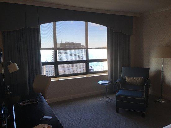 The Ritz-Carlton, Chicago: photo3.jpg