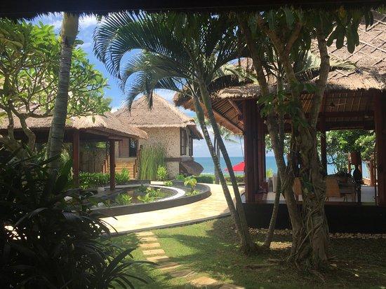 Pantai Lima Villas: photo5.jpg