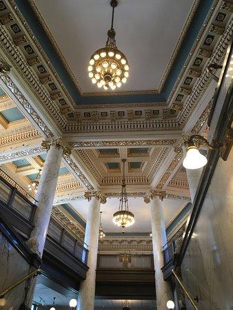 Milwaukee County Historical Society: photo0.jpg