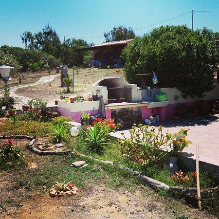 Casa Maica