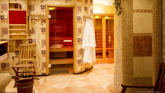 Hotel Restaurant Haus Berger Bewertungen Fotos