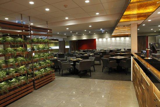 Chinese Restaurants Highett