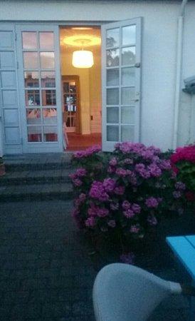 Roedvig, Dinamarca: Snapchat-1238012749351206972_large.jpg