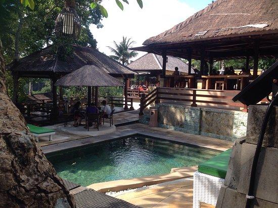 Beji Ubud Resort: photo0.jpg