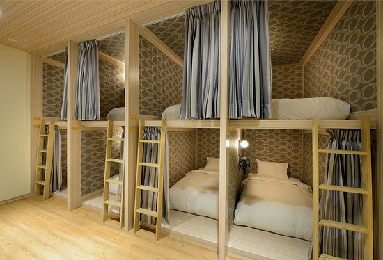 anho hotel see 13 reviews price comparison and 136 photos luodong rh tripadvisor com sg
