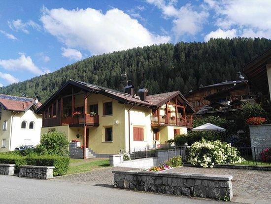 Residence Ca' Delle Margherite : Dintorni