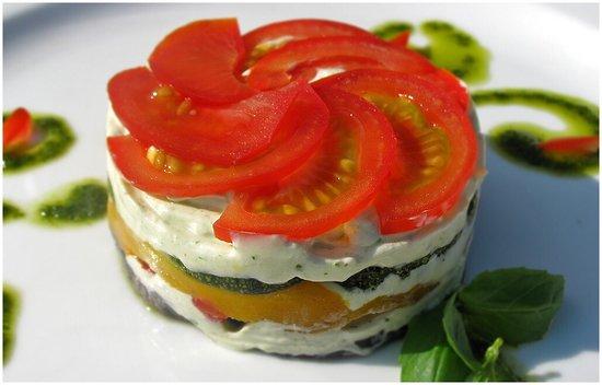 Ravda, Bulgaria: Вкусная еда ! Отличное местечко !