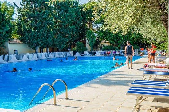 Piscina Del Sole Comiso.Baia Del Sole Villaggio Resort Marina Di Ragusa Sicilia Prezzi