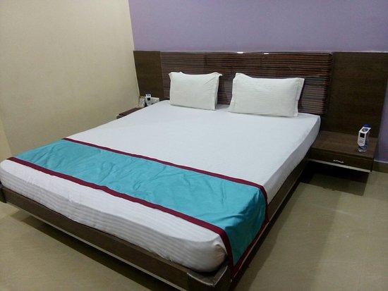 Jp Hotel Resort Digha India Reviews Photos Price Comparison Tripadvisor