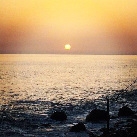 Paul do Mar, Portugal: photo0.jpg