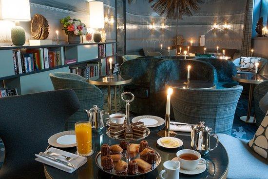 nolinski paris hotel voir les tarifs 34 avis et 131 photos. Black Bedroom Furniture Sets. Home Design Ideas