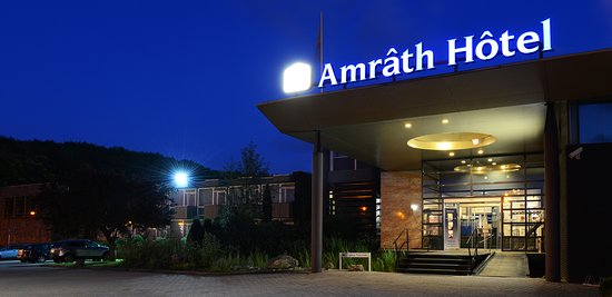 amrath hotel born sittard thermen updated 2018 prices reviews the netherlands tripadvisor. Black Bedroom Furniture Sets. Home Design Ideas