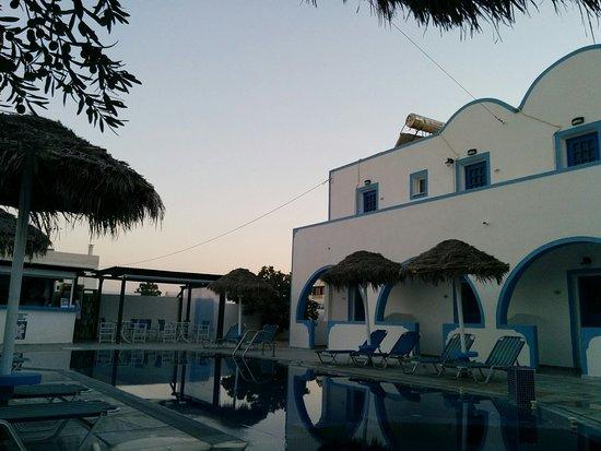 Villa Valvis