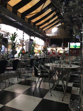 Nasser Elmassry Restaurant: photo0.jpg